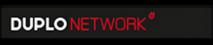 Duplo Network
